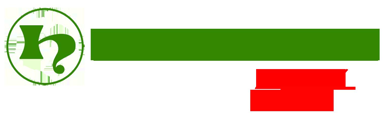 Contact Us | Habitat Hotel - Al Khobar